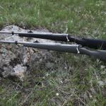 458 Lott Rifles