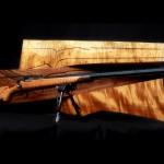 REM Mohawk 22-250